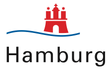 Logo Land Hamburg